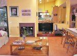 12596 – Venta de casa con vistas en Cabrera de Mar, Costa Maresme   5558-1-150x110-jpg