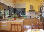 12596 – Venta de casa con vistas en Cabrera de Mar, Costa Maresme   5558-3-150x110-jpg