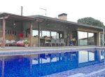 12596 – Venta de casa con vistas en Cabrera de Mar, Costa Maresme   5558-5-150x110-jpg