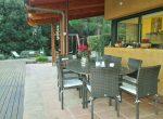 12596 – Venta de casa con vistas en Cabrera de Mar, Costa Maresme   5558-6-150x110-jpg