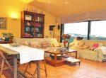 12596 – Venta de casa con vistas en Cabrera de Mar, Costa Maresme   5558-8-150x110-jpg