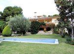 12629 – Venta de impresionante chalet con vistas al mar en una gran parcela con piscina en Segur de Calafell | 5585-0-150x110-jpg