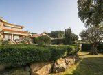 12659 – Venta de un chalet luminoso y bien cuidado en Sant Vicente de Montalt   5600-15-150x110-jpg