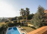 12659 – Venta de un chalet luminoso y bien cuidado en Sant Vicente de Montalt   5600-9-150x110-jpg