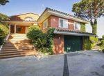 12316 – Acogedora casa en Cabrils – La Llober | 5617-11-150x110-jpg