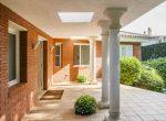 12316 – Acogedora casa en Cabrils – La Llober | 5617-13-150x110-jpg