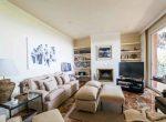 12316 – Acogedora casa en Cabrils – La Llober | 5617-16-150x110-jpg