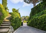 12316 – Acogedora casa en Cabrils – La Llober | 5617-2-150x110-jpg