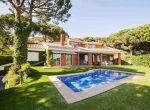 12316 – Acogedora casa en Cabrils – La Llober | 5617-3-150x110-jpg