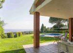 12316 – Acogedora casa en Cabrils – La Llober | 5617-4-150x110-jpg