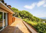 12316 – Acogedora casa en Cabrils – La Llober | 5617-5-150x110-jpg