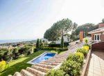 12316 – Acogedora casa en Cabrils – La Llober | 5617-7-150x110-jpg
