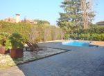 12582 – Casa en venta en Argentona | 5654-11-150x110-jpg