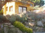 12582 – Casa en venta en Argentona | 5654-12-150x110-jpg