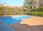 12582 – Casa en venta en Argentona | 5654-15-150x110-jpg