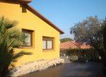 12582 – Casa en venta en Argentona | 5654-2-150x110-jpg