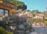 12582 – Casa en venta en Argentona | 5654-6-150x110-jpg