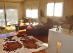 12582 – Casa en venta en Argentona | 5654-9-150x110-jpg