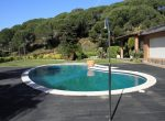 12686 – Expectacular casa de 8 dormitorios en la parcela de casi 2500 m2 en Cabrils | 5675-2-150x110-jpg
