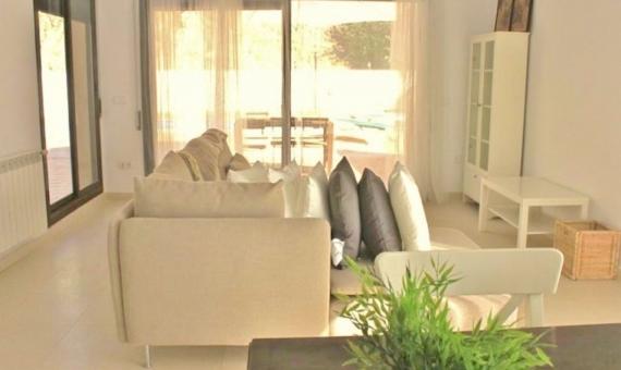 Venta de casa grande cerca del mar en LLoret de Mar | 5747-6-570x340-jpg
