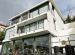12128 – Casa – Costa Barcelona   5779-3-150x110-jpg