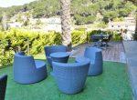 12320 – Venta de una casa de diseño en Cabrils con espectaculares vistas | 5822-1-150x110-jpg