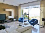 12320 – Venta de una casa de diseño en Cabrils con espectaculares vistas | 5822-11-150x110-jpg