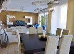 12320 – Venta de una casa de diseño en Cabrils con espectaculares vistas | 5822-12-150x110-jpg