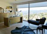 12320 – Venta de una casa de diseño en Cabrils con espectaculares vistas | 5822-14-150x110-jpg