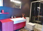12320 – Venta de una casa de diseño en Cabrils con espectaculares vistas | 5822-15-150x110-jpg
