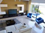 12320 – Venta de una casa de diseño en Cabrils con espectaculares vistas | 5822-16-150x110-jpg