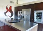 12320 – Venta de una casa de diseño en Cabrils con espectaculares vistas | 5822-18-150x110-jpg