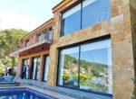 12320 – Venta de una casa de diseño en Cabrils con espectaculares vistas | 5822-19-150x110-jpg