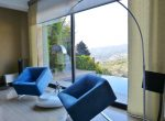 12320 – Venta de una casa de diseño en Cabrils con espectaculares vistas | 5822-2-150x110-jpg