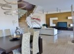 12320 – Venta de una casa de diseño en Cabrils con espectaculares vistas | 5822-20-150x110-jpg