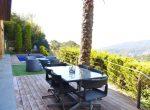 12320 – Venta de una casa de diseño en Cabrils con espectaculares vistas | 5822-21-150x110-jpg