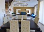 12320 – Venta de una casa de diseño en Cabrils con espectaculares vistas | 5822-5-150x110-jpg