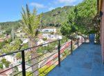 12320 – Venta de una casa de diseño en Cabrils con espectaculares vistas | 5822-9-150x110-jpg