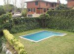 12600 – Venta de casa con vistas en Llavaneres | 5845-0-150x110-jpg