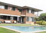 12600 – Venta de casa con vistas en Llavaneres | 5845-1-150x110-jpg