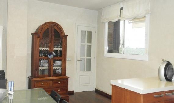 Venta de casa con vistas en Llavaneres | 5845-1-570x340-jpg