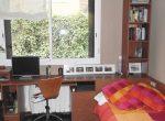 12600 – Venta de casa con vistas en Llavaneres | 5845-4-150x110-jpg