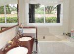 12600 – Venta de casa con vistas en Llavaneres | 5845-7-150x110-jpg