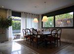 11583 – Casa – Costa Barcelona | 5868-8-150x110-jpg