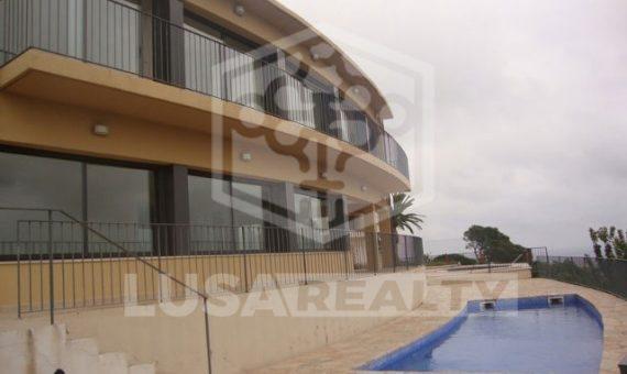 Casa  Costa Brava | 5929-2-570x340-jpg