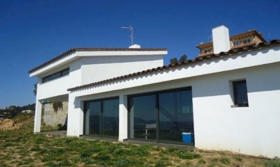 Casa  Costa Brava | 5942-3-570x340-jpg