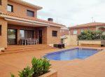 12498 – Casa estupenda en Cunit | 5974-0-150x110-jpg