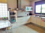 12498 – Casa estupenda en Cunit | 5974-11-150x110-jpg