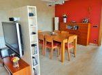 12498 – Casa estupenda en Cunit | 5974-2-150x110-jpg