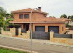 12498 – Casa estupenda en Cunit | 5974-4-150x110-jpg